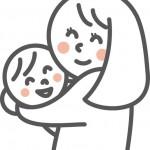 卒乳の時期や断乳についての完母だった私の経験談