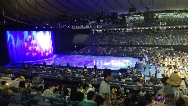 disney-on-ice2015-zaseki