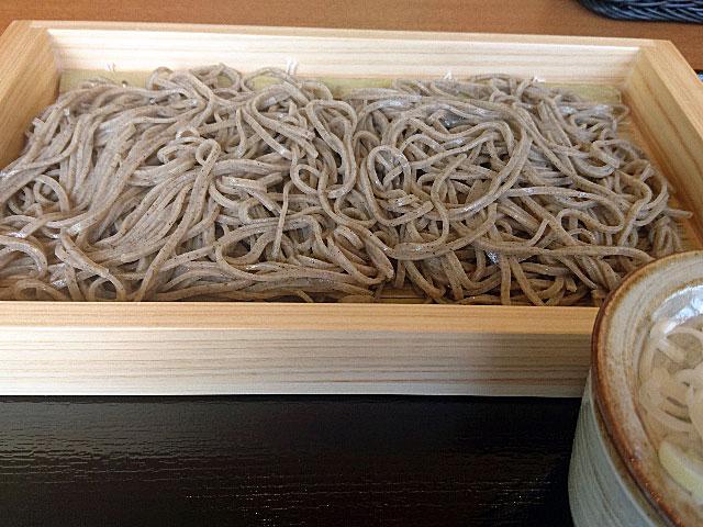 フレスポ稲毛 ランチ